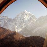 adventure-landscape6